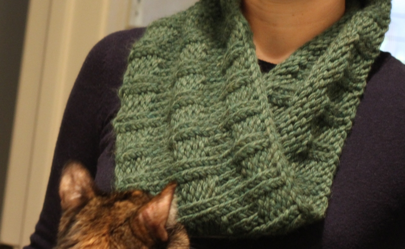 RibbedCowl-2