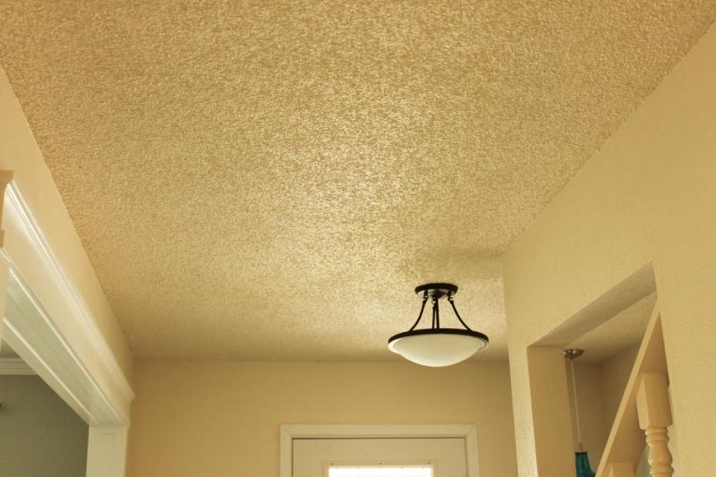Ceilings-2
