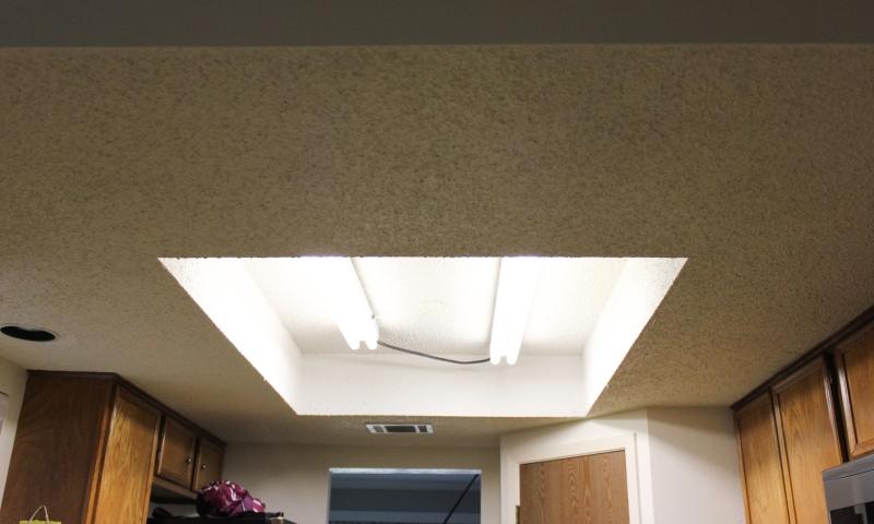 Ceilings-3