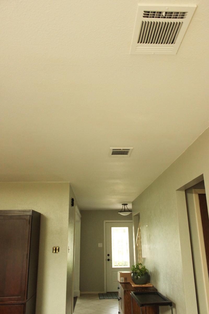 Ceilings-6