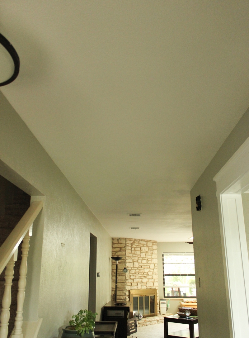 Ceilings-7