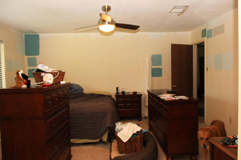 BedroomPaint-3