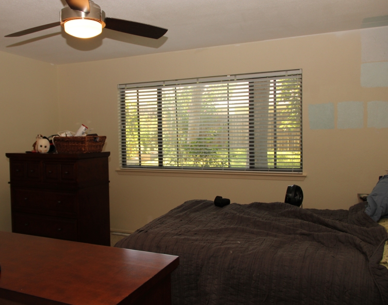 BedroomPaint-4