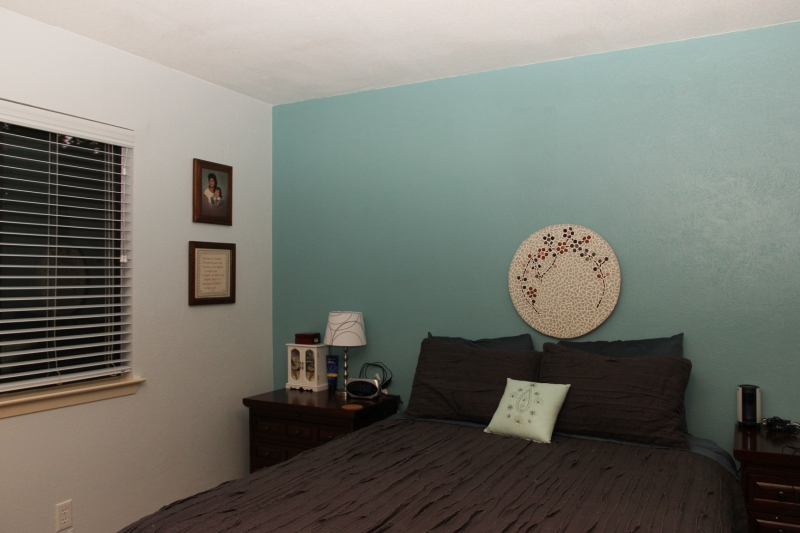 BedroomPaint-5