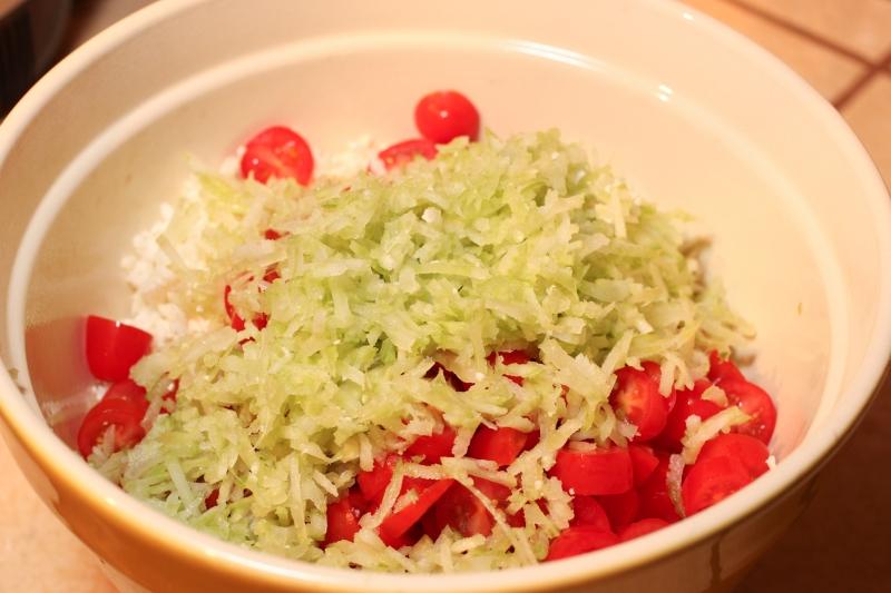CauliflowerTabouli-2