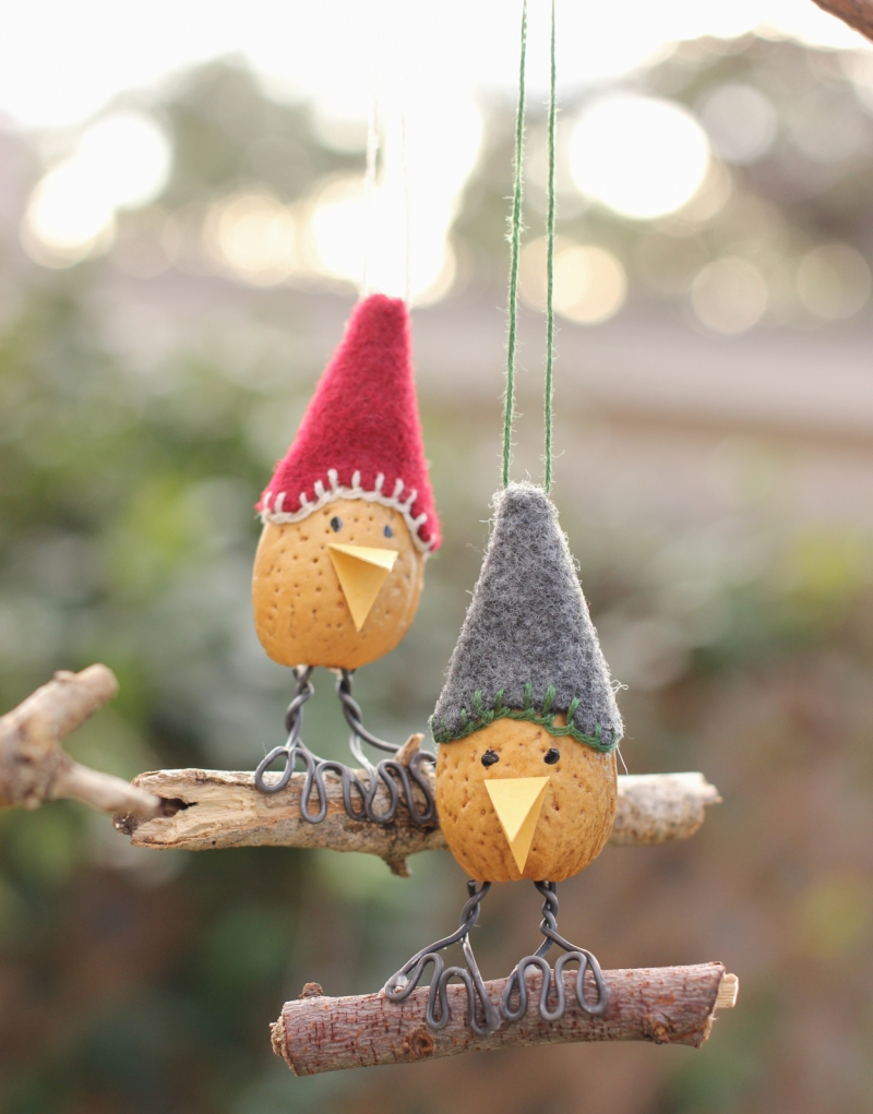 Almond_Bird_Ornaments-4