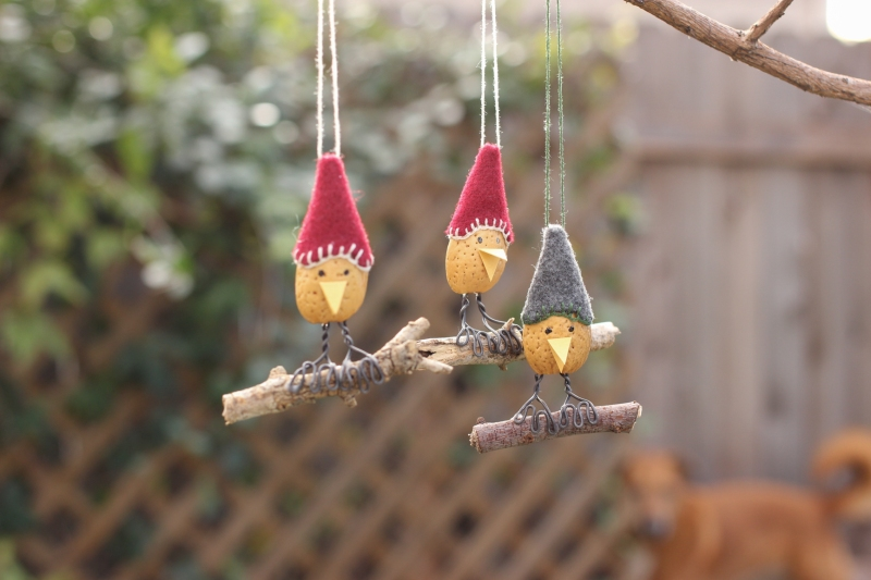 Almond_Bird_Ornaments-5