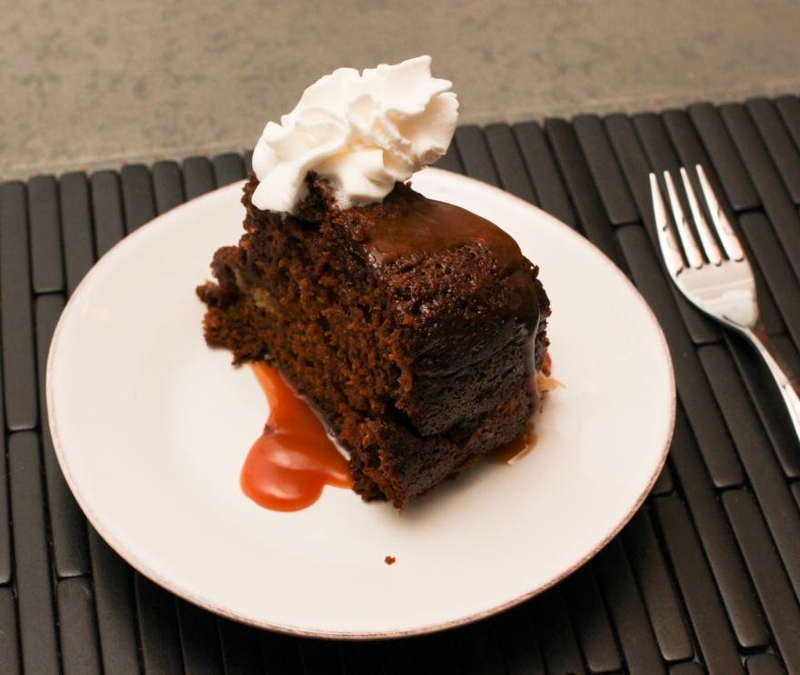 Birthday foods-5
